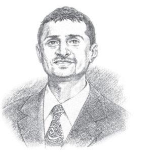 Mr. Ajay Mehta